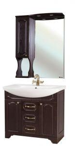 Комплект для ванной Bellezza Камелия-85