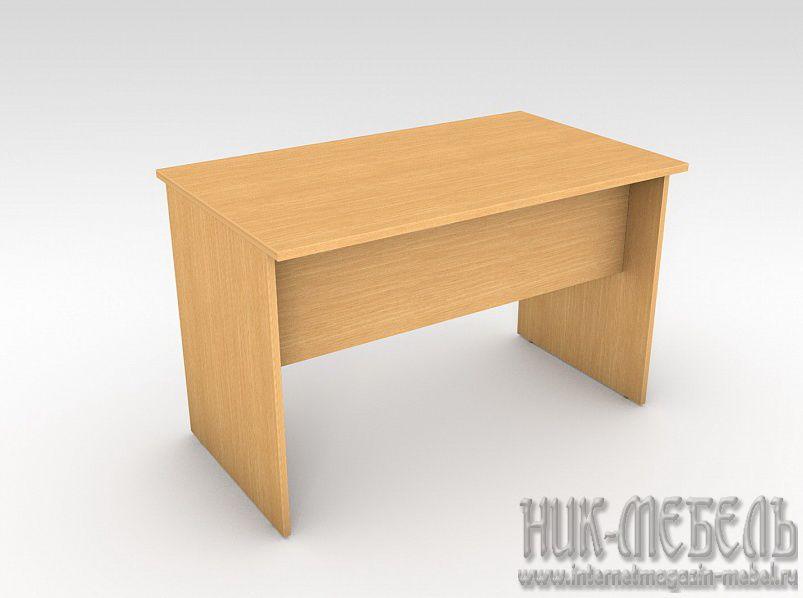 СД Мебель-Стол письменный 11