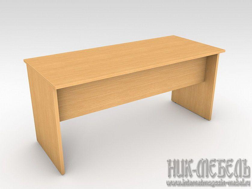 СД Мебель-Стол письменный 53