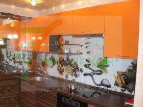 Шкафы-купе, Кухни, Детские, Гостиные по индивидуальным проектам