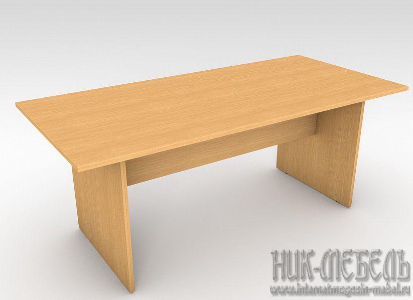 СД Мебель-Стол для заседаний 13