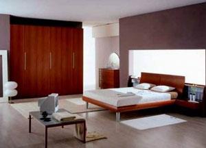 Спальня САКУРА-прадо