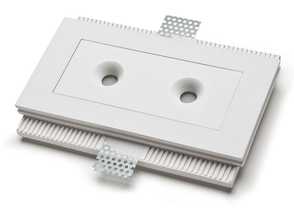 Встраиваемый светильник Miniled