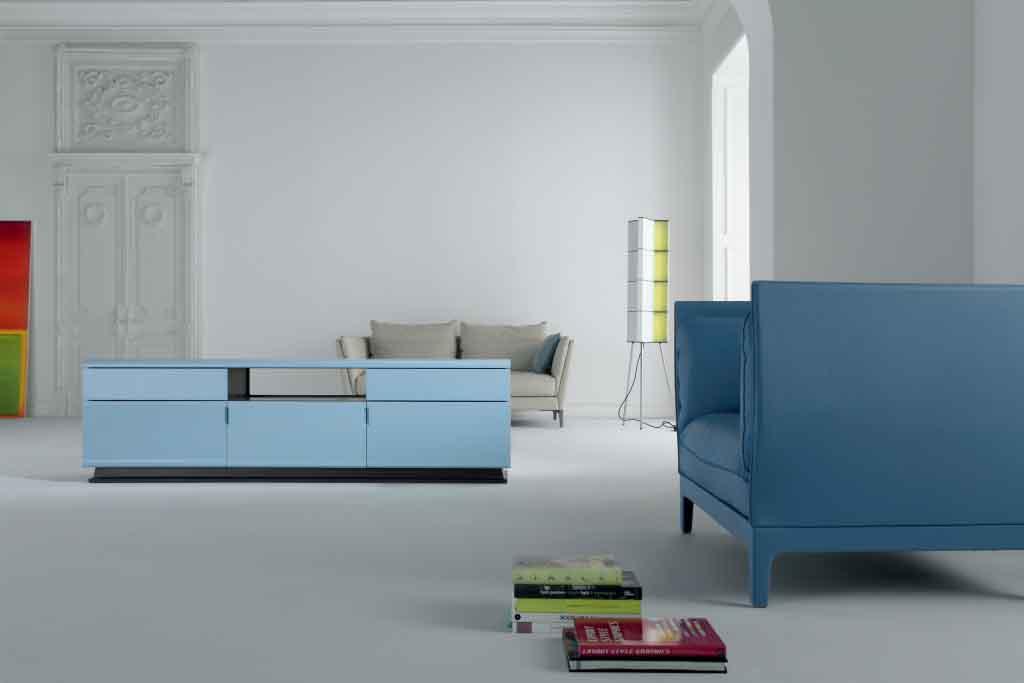 Мекран мебель