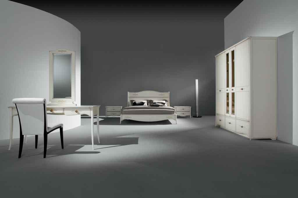 Спальня, гостиная, кабинет/ библиотека, гардеробная, двери, окна Флеранс