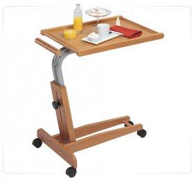 Столик для завтрака Siesta