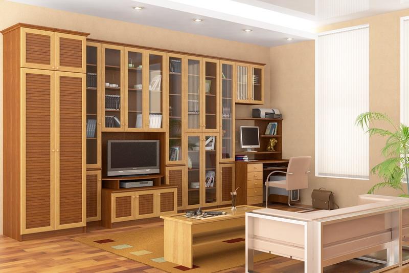 Расположение Мебели В Гостиной В Москве