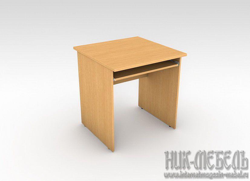 СД Мебель-Стол компьютерный 15.01