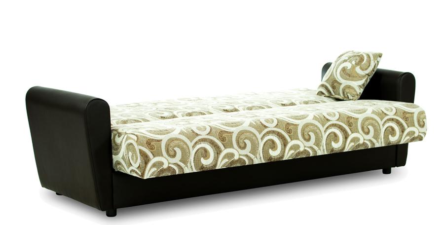 Диван-кровать Джаз