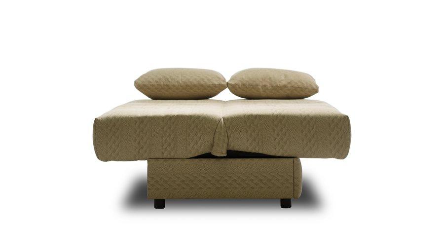 Диван-кровать Луксор
