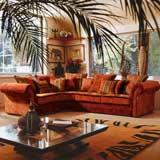 Мебель в Санкт-Петербурге: Элитные диваны - 1 страница Модели мебели в Санкт-Петербурге