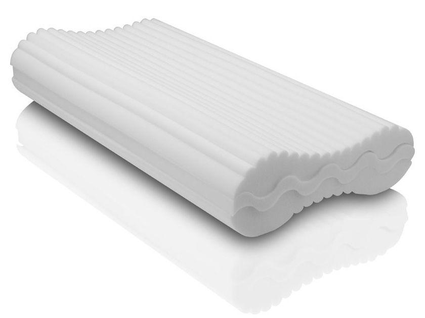 Подушка iSense Air Wave