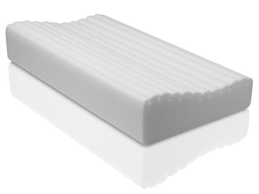 Подушка iSense Comfy