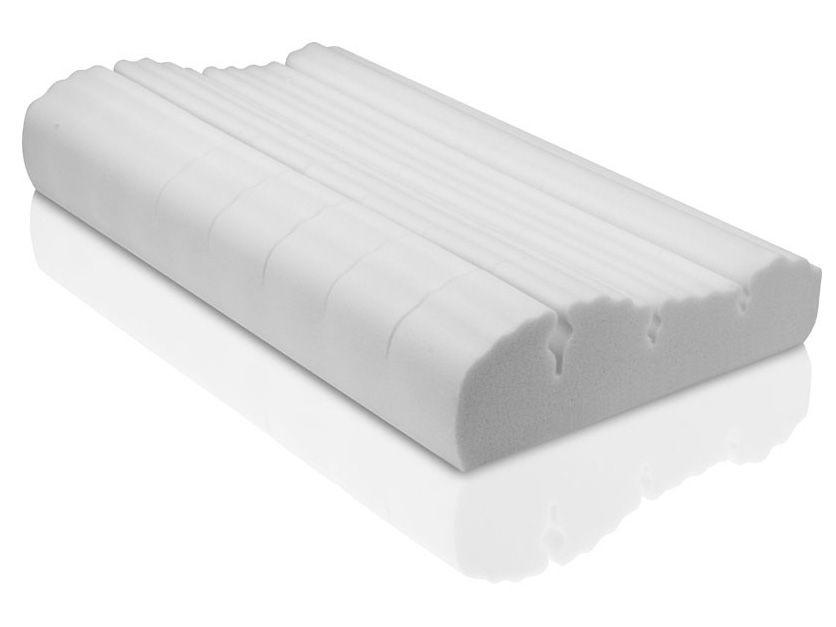 Подушка iSense Comfy max