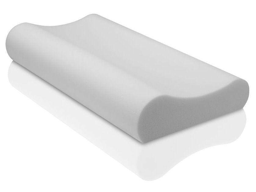 Подушка iSense Contour