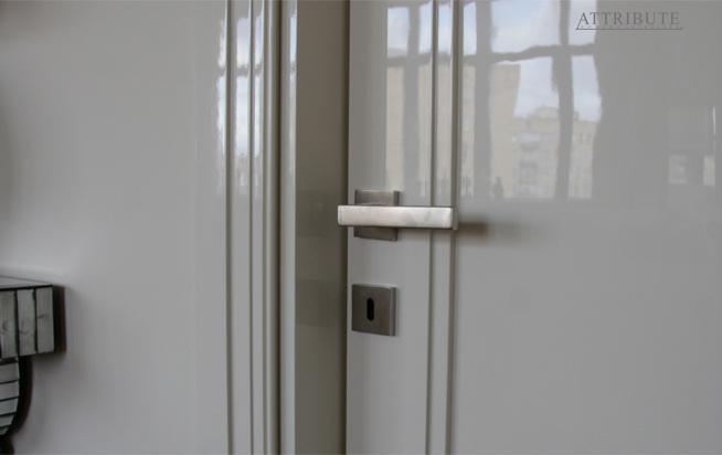 """Серия дверей """"Деко"""""""