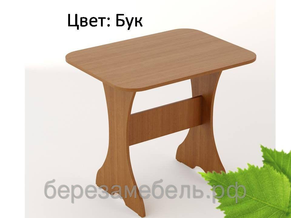 Стол СТ-02