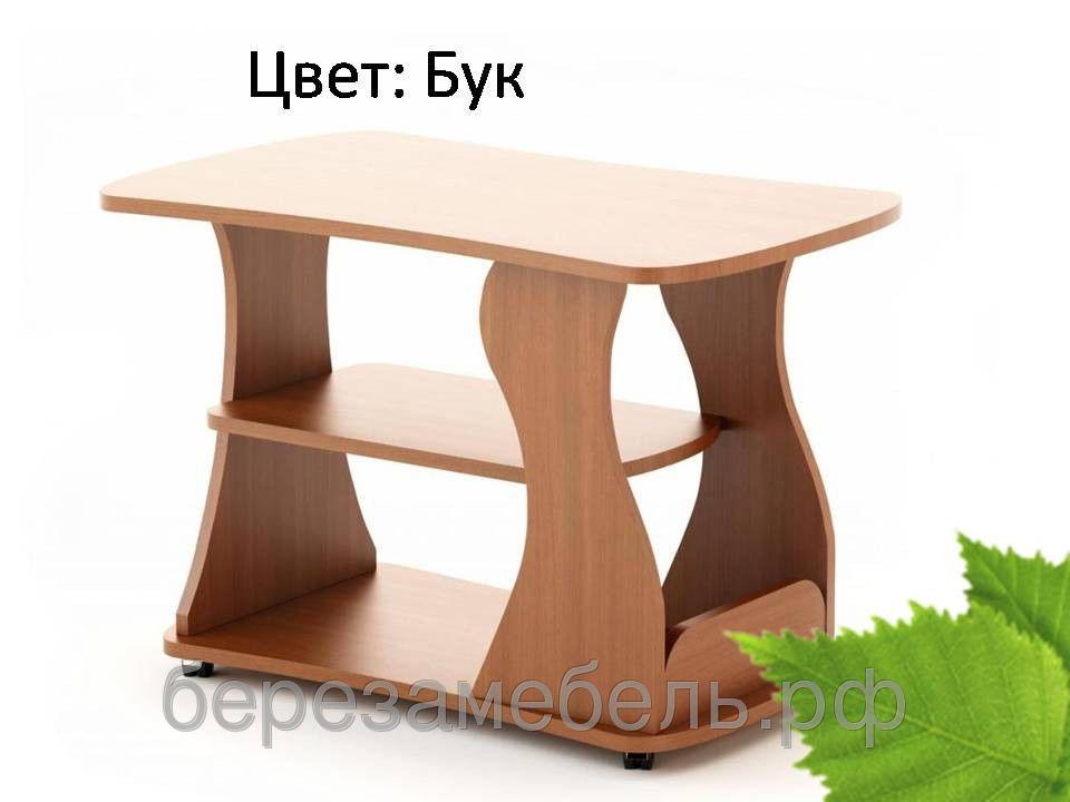 Стол журнальный СЖ-01