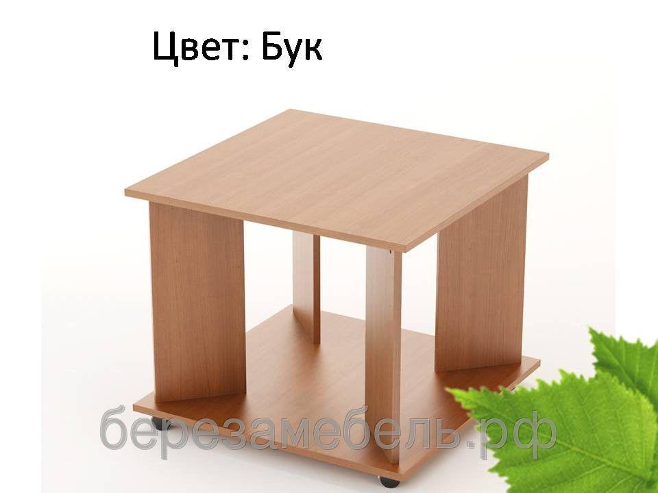 Стол журнальный СЖ-03