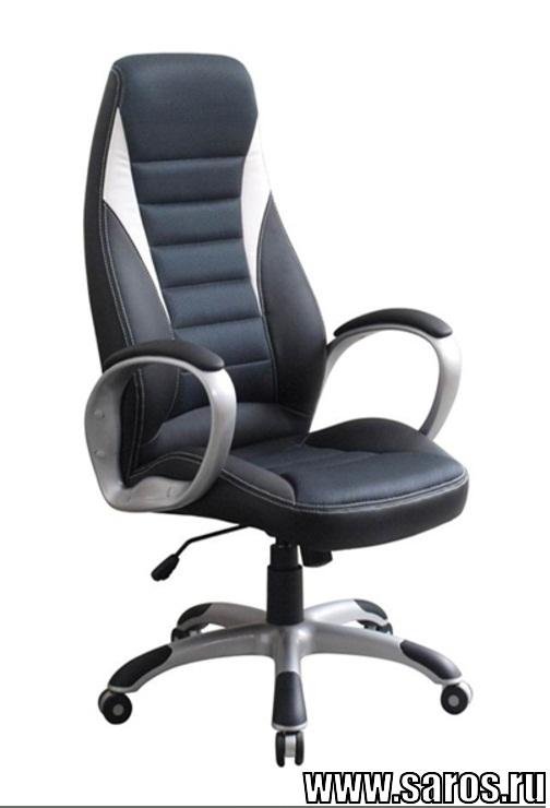 Кресло Крок 1