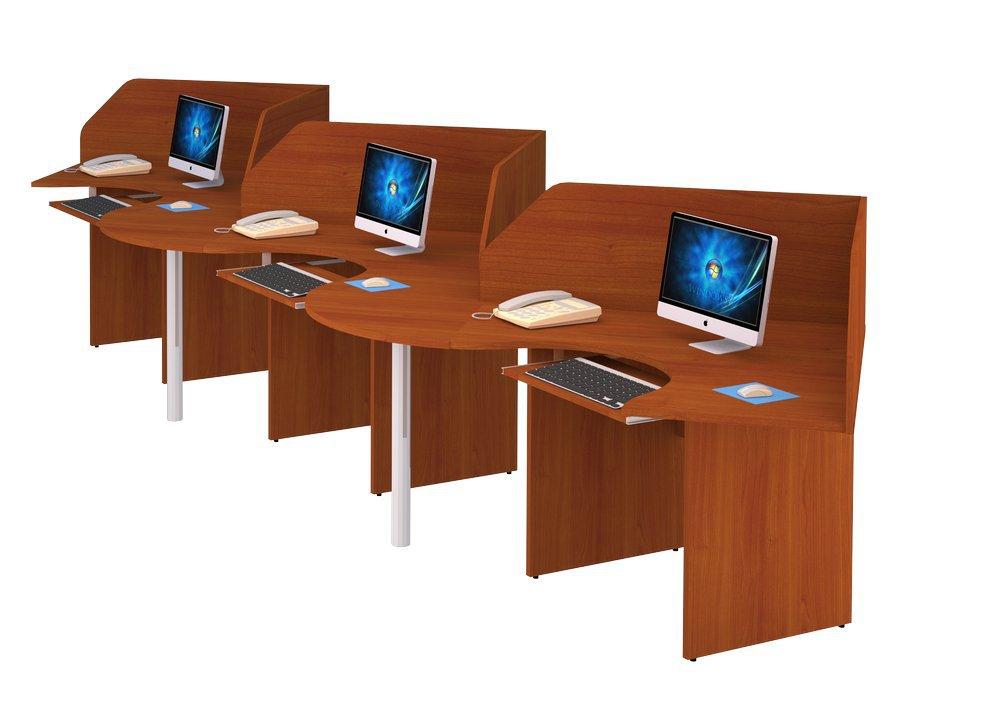 Мебель для персонала Алекс