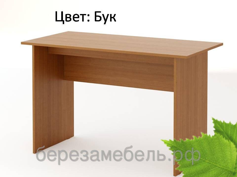 Стол письменный СП-03