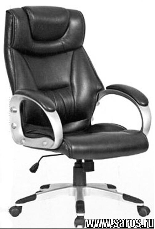 Кресло 7090