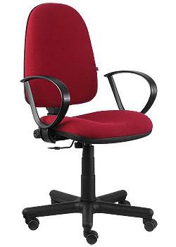 Компьютерное кресло Jupiter GTP ergo PROFIL