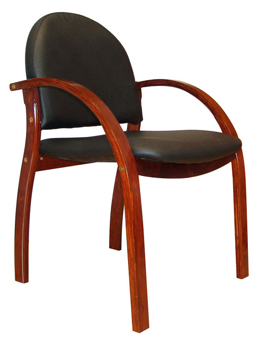 Конференц кресло Прима Ex