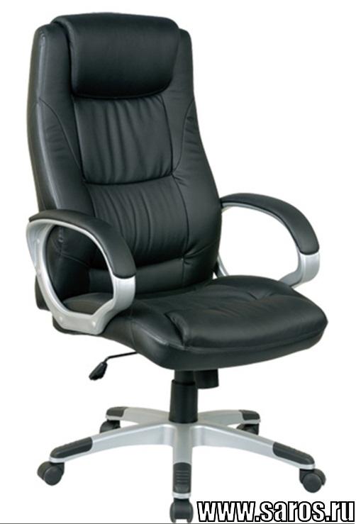 Кресло 362