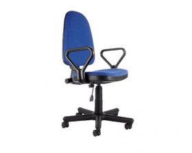 Офисное кресло Prestige GTP new