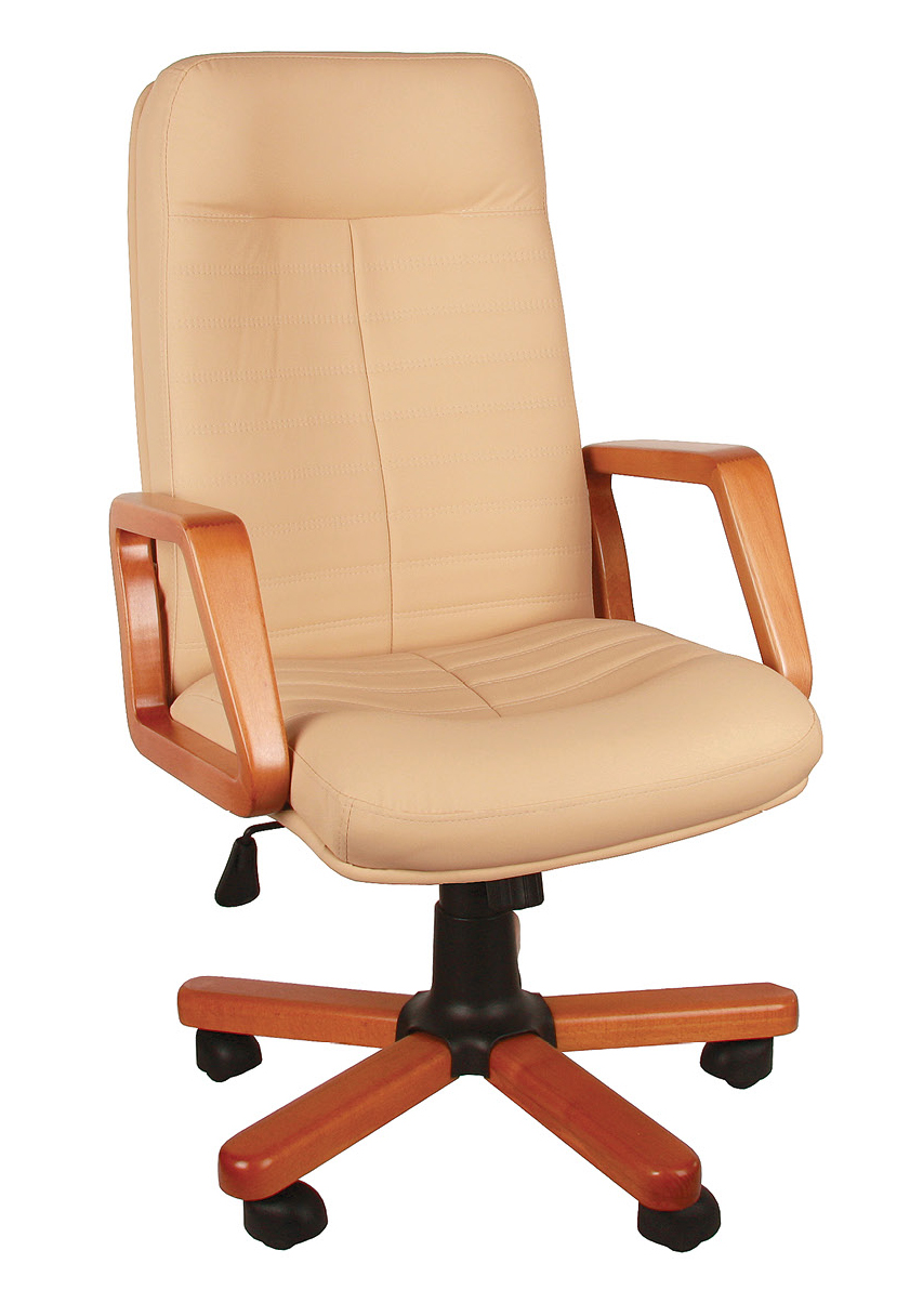 Кресло Арман EX