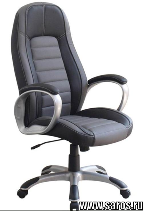 Кресло Таурег