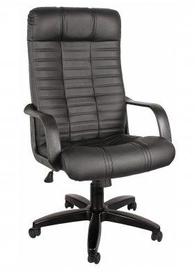 Офисное кресло Атлет