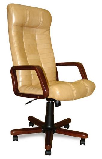 Кресло Атлет EX