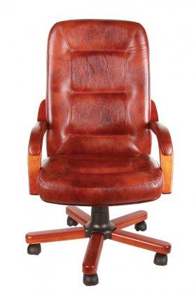 Офисное кресло Губернатор EX