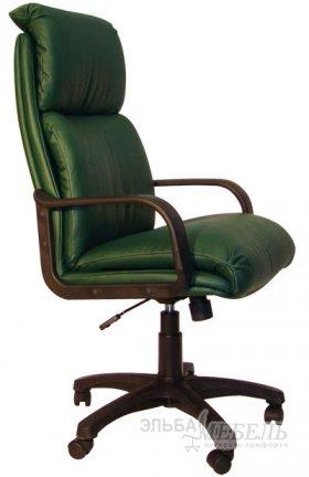 Кресло Зенит