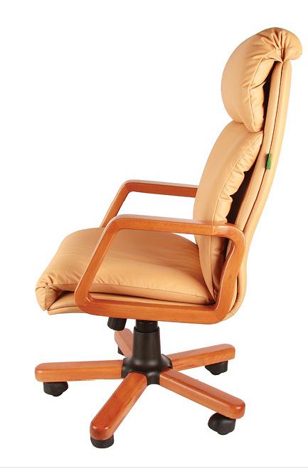 Кресло Зенит EX