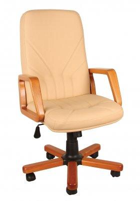 Кресло Менеджер EX