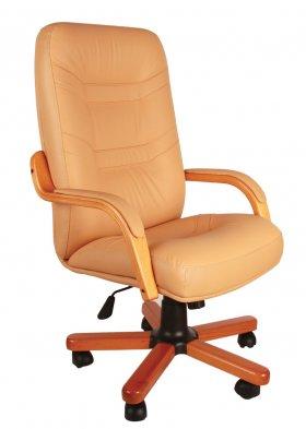 Кресло Министр EX