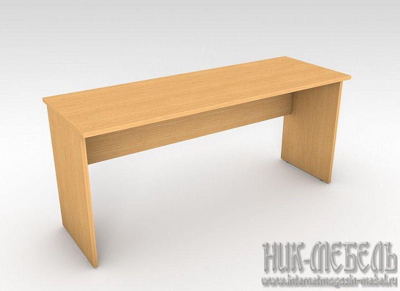 Стол для заседаний 13-01