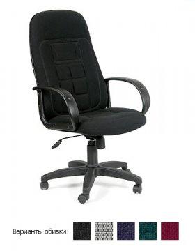 Кресло руководителя CH-727AXSN