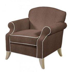 Кресло AG-2748