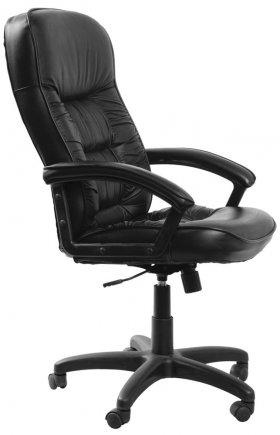 Кресло руководителя T-9908 AXSN