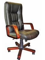 Кресло руководителя Вектор Ex