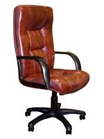 Кресло руководителя Вектор