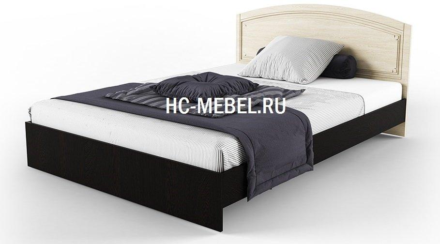 СИБИРЬ спальня
