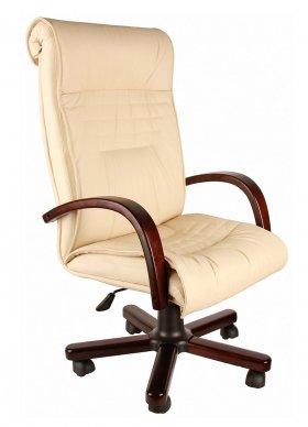 Кресло Эльба В Ex