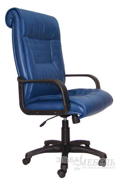 Кресло Эльба В