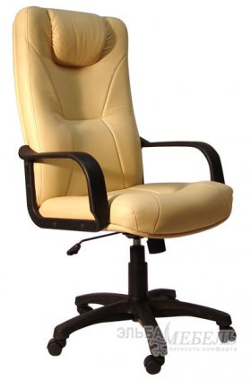 Кресло Эльба К